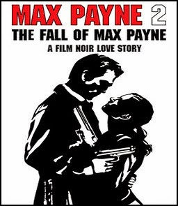 max payne 2 cover